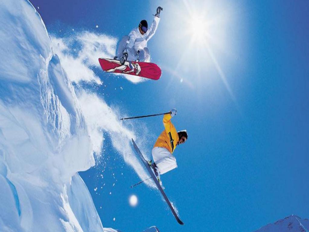 We Travel Touroperator Macedonia Hd Snowboarding Wallpapers 1080p 1 We Travel Touroperator Macedonia